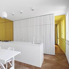 Interior Desighn Residential Interior Design Projects