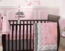 cribs wonderful grey crib bedding baby boy blue grey star