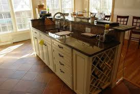 noticeable ideas kitchen island with wheels notable kitchen