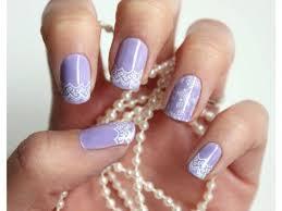 44 best bridal nails images on pinterest bridal nails make up