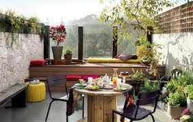 topfpflanzen balkon winterharte balkonpflanzen pflanzarten und pflege tipps