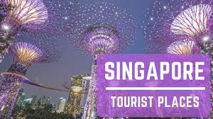 singapore tourist places best places to visit in singapore
