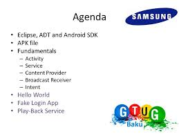 login services apk rajab davudov agenda eclipse adt and android sdk apk file