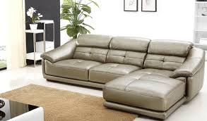 Discount Leather Sofa Set Low Price Leather Sofa Set New Designs 2015 Corner Sofa Set In