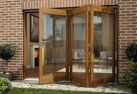 patio doors folding patio doors with screens living room chair