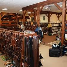 the tack room the tack room sporting goods 2530 broad st camden sc phone