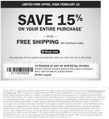 ugg discount code october 2015 bean printable coupon