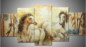 painted wood artwork cheap painting painted wood find painting painted wood