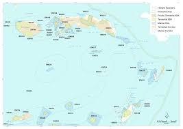 Rit Map Cepf Net Wallacea