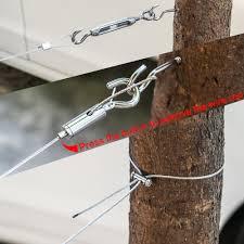 string light suspension kit yql outdoor lights hanging kit globe string lights suspension kit