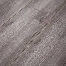 70 best floors images on laminate flooring product