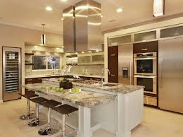 Remodelling Kitchen Ideas by Kitchen Remodelling Kitchen Excellent Brown Rectangle Modern