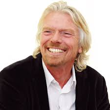 executive speakers bureau richard branson speaker executive speakers bureau