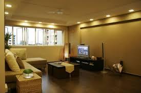 indirekte beleuchtung wohnzimmer modern 50 ideen fr behagliche indirekte beleuchtung modern wohnzimmer