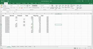 page layout program exles what is microsoft excel and what does it do