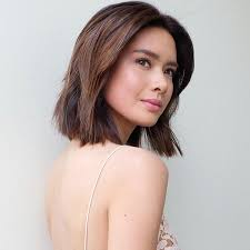 haircuts for philippine women 5 celebrity favorite salons to get a list hair star style ph