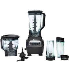 the kitchen collection inc kitchen systems professional blenders qvc