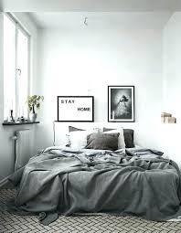 minimal bedroom ideas minimalist bedroom set view in gallery fabulous minimal bedroom