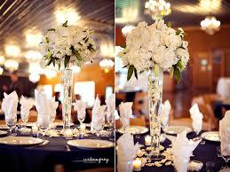Topiaries Wedding - austin wedding photographer i u0027m a sucker