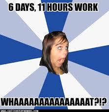 Meme Para Facebook - annoying facebook girl archives call center memes