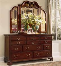 Jysk Vanity Table Interior Trifold Mirror Table Mirrors Three Panel Vanity Mirror
