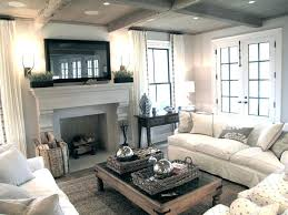 living room paint colors 2014 nice design unique ideas modern