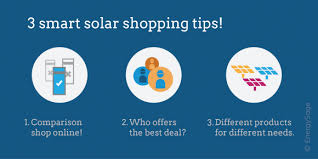 how to go solar questions asked when shopping to go solar how to go solar going