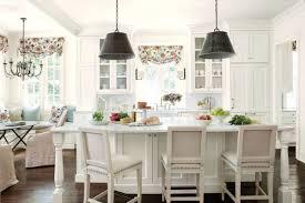 Kitchen Shades 10 Best Patterns For Kitchen Curtains
