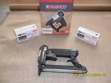 Staple Gun Upholstery Upholstery Staples Ebay