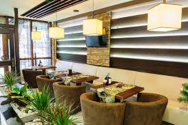 restaurant design of today what u0027s new tips and more u2014 foodable