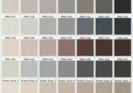 home depot interior paint color chart home depot interior paint color chart comfy 2009 hd paint colors