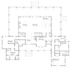home floor plans design home floor plans exle floor plan advertisingspace info