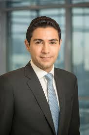 Yousef Gamal El-Din