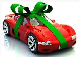 car bow ribbon 12 effective ways to afford big ticket items