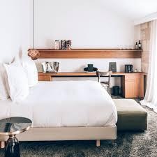 chambre adulte petit espace surprenant chambre adulte petit espace chambre comment gagner