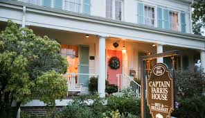inns for sale in massachusetts listings of b u0026bs boutique hotels