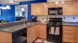 Kitchen Cabinets Port Coquitlam Sold 212 2432 Welcher Ave Port Coquitlam Bc Hjteam Youtube