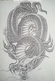 chinese dragon tattoo design 173 best tattoos images on pinterest tattoo ideas dragon and tatoos