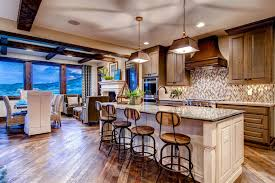 Colorado Small House Colorado Home Design 2 New At Excellent Awesome Platinum Designs