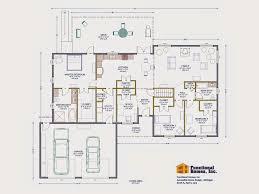universal design bathroom floor plans plan 1 40 sqft 539 0quot w x