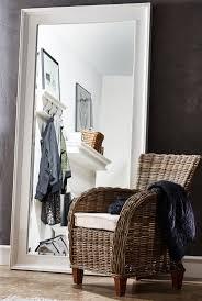 Esszimmerstuhl Im Cocktailsessel Design 115 Besten Sessel U0026 Stühle Bilder Auf Pinterest Wohnen