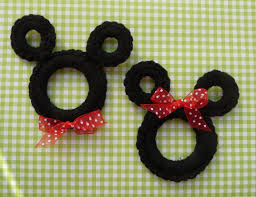 whiskers u0026 wool some mickey mouse fun and minnie mouse too