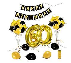 birthday for 60 year woman birthday party ideas for 60 65 year woman birthday presents