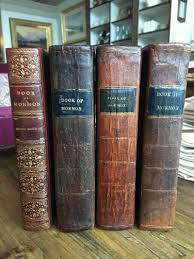 moon u0027s rare books provo utah original book of mormon first