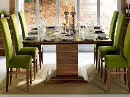 tavoli da sala da pranzo tavoli da sala tavoli da cucina allungabili moderni ocrav
