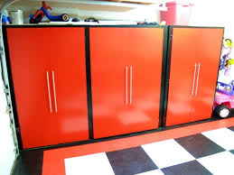 Cost To Build Cabinets Bathroom Pleasing How Build Garage Cabinet Under Minutes