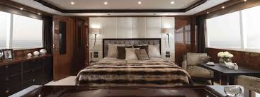 home taylor interiors seamlessly sophisticated design for yacht interiors