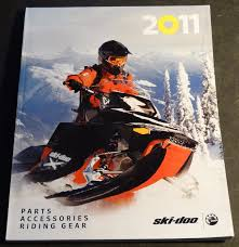 yamaha snowmobile service manual vx sx mm vt 700f 700xdf 2000