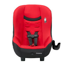 Car Seat Canopy Free Shipping by Cosco Scenera Next Convertible Car Seat Choose Your Color