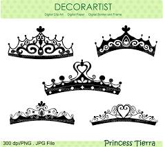black princess cliparts free download clip art free clip art